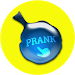 Download Prank sounds - funny jokes 2018 ? 1.9.9 APK