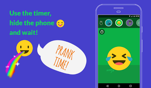 Download Whoopee cushion fart - prank sounds 2018 ? 1.9.9 APK