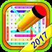 Download word crossword puzzle 2017 3.0 APK