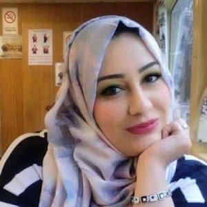 Download زواج مطلقات (مصر-سعودية) prank 3.5 APK